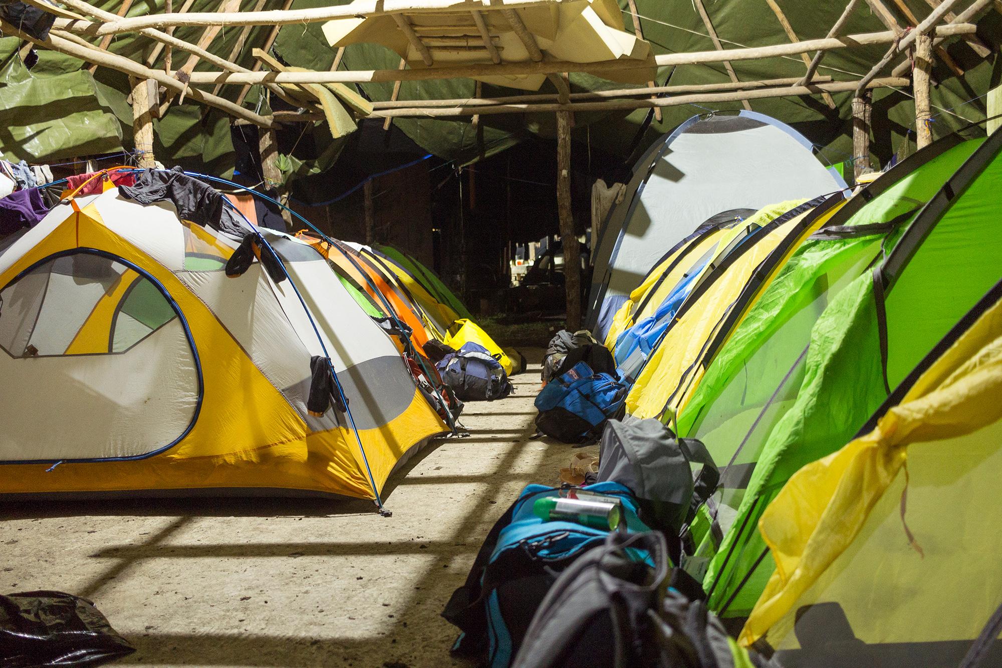 Campamento-El-Tintal